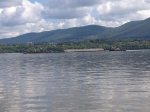 Hudson Valley State Lawmakers Take Aim Against Anchorage Site Proposal