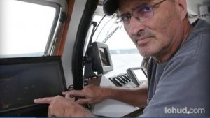 Follow the facts on Hudson River anchorage plan, Riverkeeper captain says