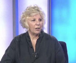 Video: Assemblywoman Didi Barrett discusses bill preventing barge anchorage sites