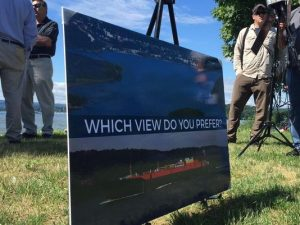 Hudson River has many protectors – starting with the public: Editorial