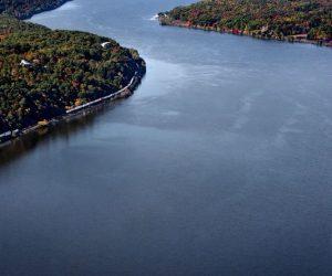 Editorial: Public vigilance key to ensuring Hudson River safety